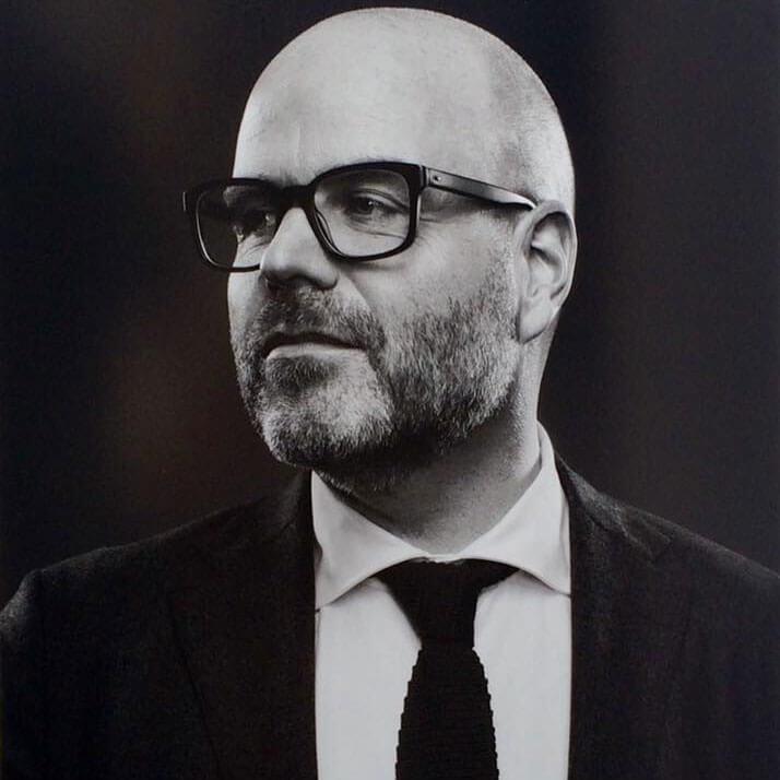 Erik-van-Ginkel